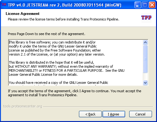 Image Install7 License Agreement Png Spctools